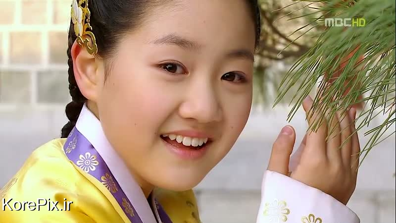 KorePix ir SunMoon Episode2%20%2821%29 عکس های قسمت دوم سریال افسانه خورشید و ماه