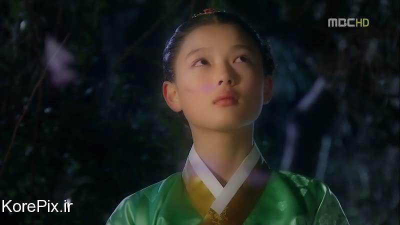 KorePix ir SunMoon Episode2%20%2823%29 عکس های قسمت دوم سریال افسانه خورشید و ماه