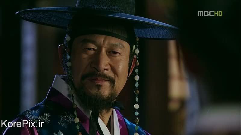 KorePix ir SunMoon Episode2%20%2826%29 عکس های قسمت دوم سریال افسانه خورشید و ماه