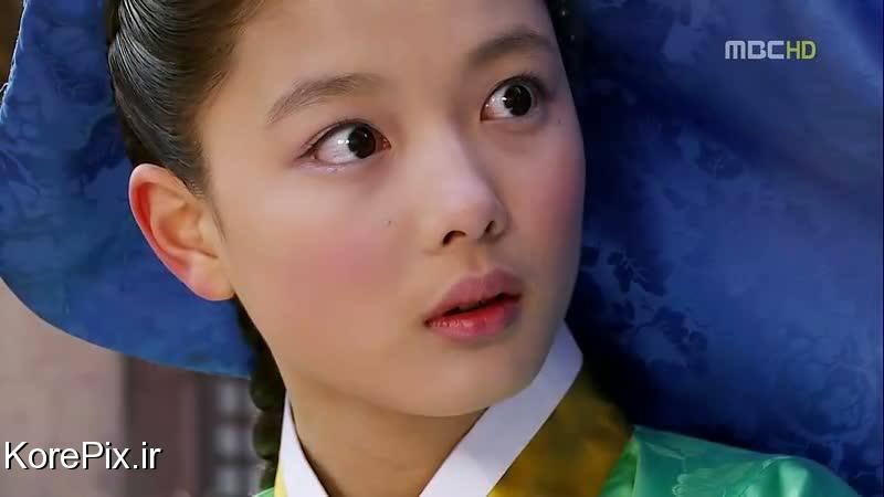KorePix ir SunMoon Episode2%20%2829%29 عکس های قسمت دوم سریال افسانه خورشید و ماه