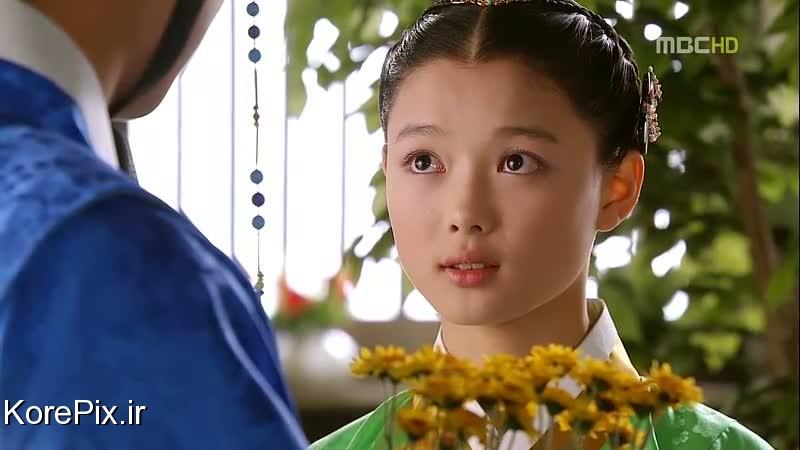 KorePix ir SunMoon Episode2%20%2832%29 عکس های قسمت دوم سریال افسانه خورشید و ماه