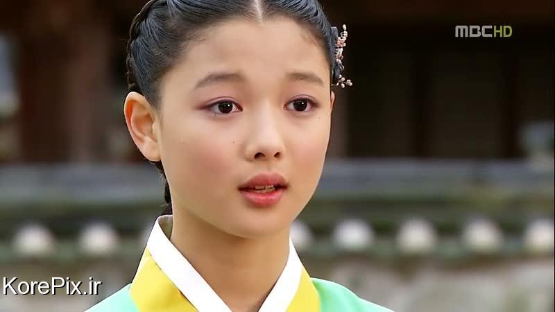 KorePix ir SunMoon Episode2%20%2836%29 عکس های قسمت دوم سریال افسانه خورشید و ماه