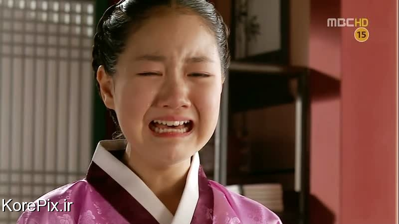 KorePix ir SunMoon Episode2%20%2838%29 عکس های قسمت دوم سریال افسانه خورشید و ماه