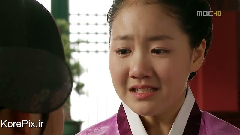 KorePix ir SunMoon Episode2%20%2841%29 عکس های قسمت دوم سریال افسانه خورشید و ماه