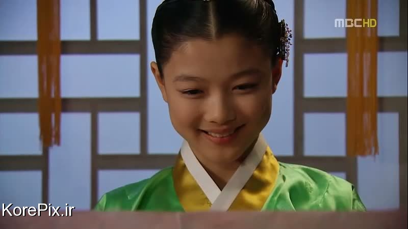 KorePix ir SunMoon Episode2%20%2844%29 عکس های قسمت دوم سریال افسانه خورشید و ماه