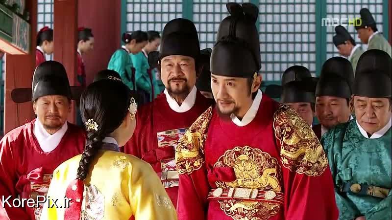 KorePix ir SunMoon Episode2%20%2845%29 عکس های قسمت دوم سریال افسانه خورشید و ماه