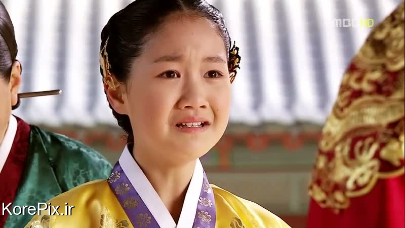KorePix ir SunMoon Episode2%20%2846%29 عکس های قسمت دوم سریال افسانه خورشید و ماه