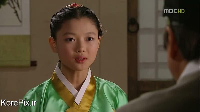 KorePix ir SunMoon Episode2%20%2847%29 عکس های قسمت دوم سریال افسانه خورشید و ماه