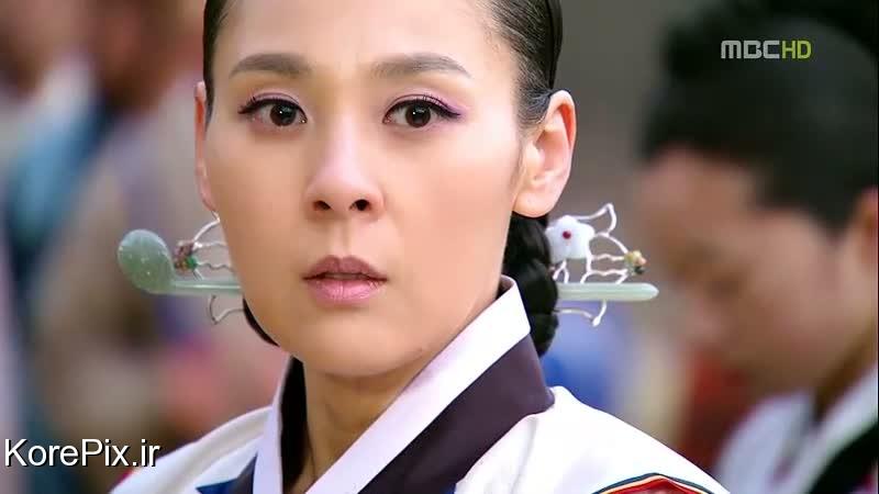 KorePix ir SunMoon Episode2%20%2848%29 عکس های قسمت دوم سریال افسانه خورشید و ماه