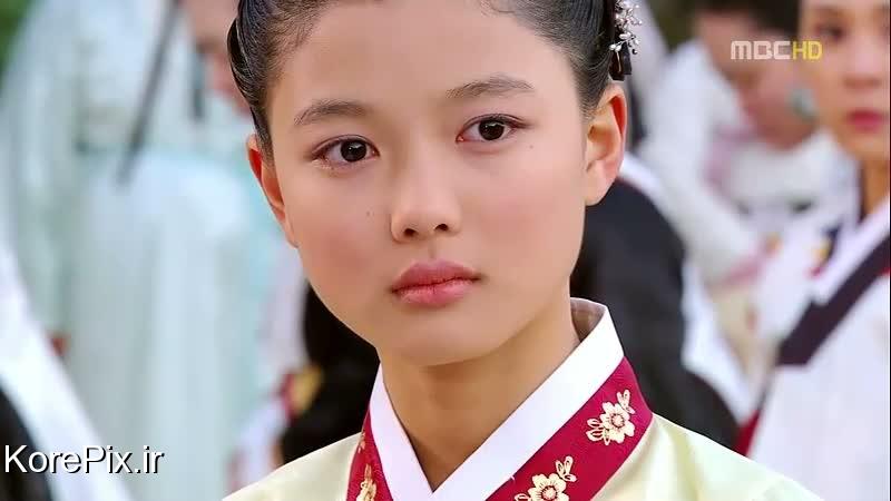 KorePix ir SunMoon Episode2%20%2850%29 عکس های قسمت دوم سریال افسانه خورشید و ماه