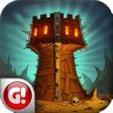 دانلود بازی نبرد برج ها Battle Towers v2.3 + پول بی نهایت