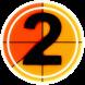 نرم افزار عکاسی هنری و زیبا  CAMERA 2 v2.5.0 - برای اندروید