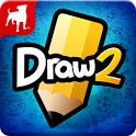 دانلود بازی آنلاین نقاشی Draw Something 2 v2.2.3