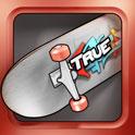 دانلود بازی اسکیت واقعی True Skate v1.2.2 - برای اندروید