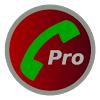نرم افزار ضبظ مکالمات تلفنی Automatic Call Recorder Pro 3.66