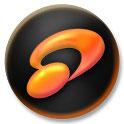 موزیک پلیر قدرتمند جت آدیو  jetAudio Music Player Plus 3.9.2 - اندروید