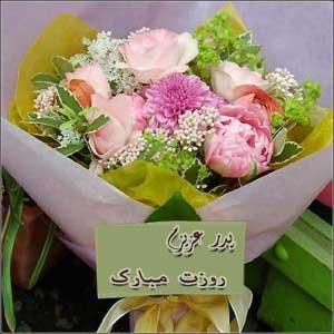 اس ام اس تبریک روز پدر در سال ۱۳۹۳