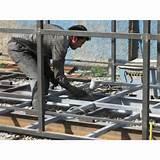 واگذاری زمین  در شهرک صنعتی عباس آباد  تهران کد 10003