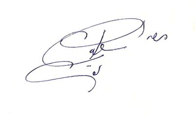 اموزش بهترین امضاء فرشته طراحی امضا