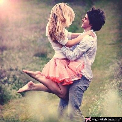 داستان زیبای معنای دوست داشتن واقعی!