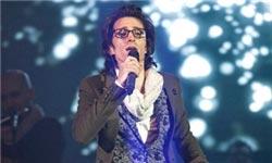 «مرتضی پاشایی» درگذشت/تشییع یکشنبه از مقابل تالار وحدت