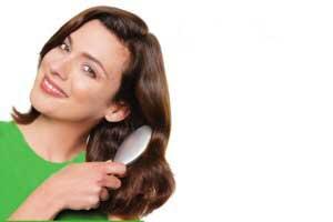 8 راه برای پرپشت تر کردن موهای کم پشت
