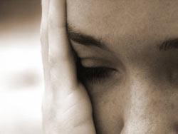 چرا بعد از خود ارضایی احساس شرم و پشیمانی به انسان دست می دهد؟