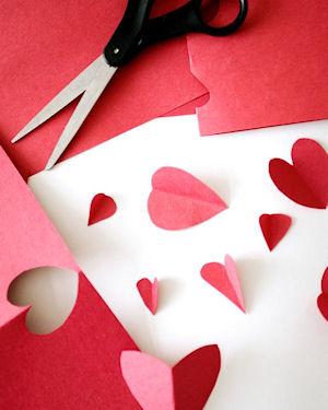 پیامک های احساسی و رمانتیک