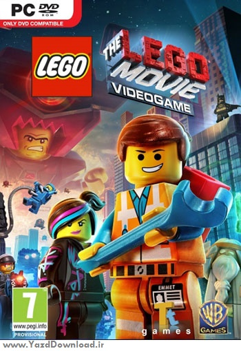 http://rozup.ir/up/asiad/Pictures/Lego-Movie-Videogame-pc-cover.jpg