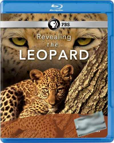 http://rozup.ir/up/asiad/Pictures/RevealingtheLeopard41646.jpg