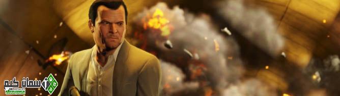 20130801 grand theft auto 5 gta بیوگرافی شخصیت های عنوان Grand Theft Auto V
