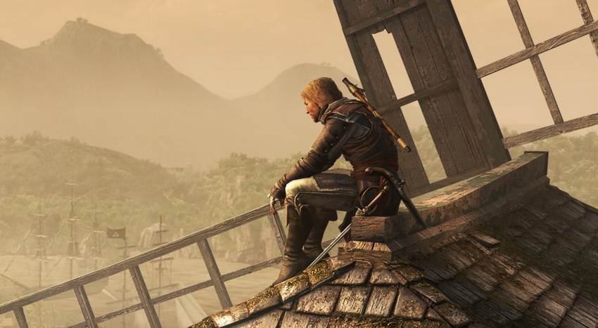 http://rozup.ir/up/assassinscenter/Pictures/image_assassin_s_creed_iv_black_flag-22909-2670_0005-1.jpg