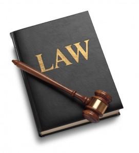 40 قانون جالب در جهان