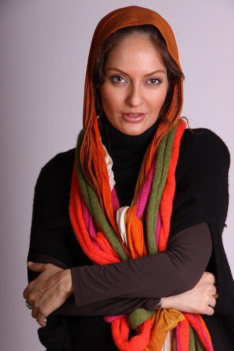 Sxs Irani Video Film Iran Bands Like.