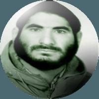 قانونی از شهید سید مجتبی علمدار
