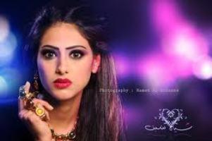 شرط ملکه زیبایی عرب برای ازدواج با رونالدو + عکس