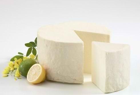 طالع بینی با پنیر مورد علاقه
