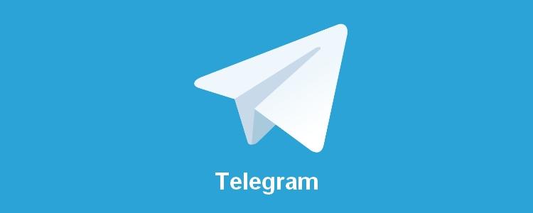 راه اندازی کانال تلگرام شهر بدمینتون