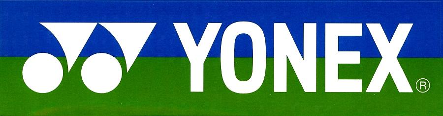 راکت های تقلبی Yonex