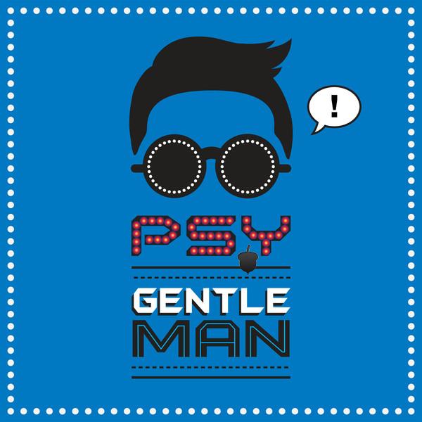http://rozup.ir/up/balootdownload/Pictures/PSY___Gentleman_(Club_Mix).jpg