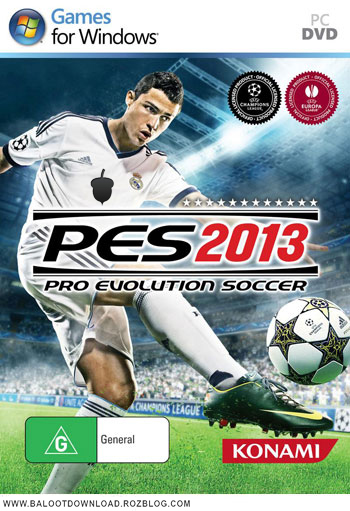 http://rozup.ir/up/balootdownload/Pictures/pes2013_pc_cover_small.jpg