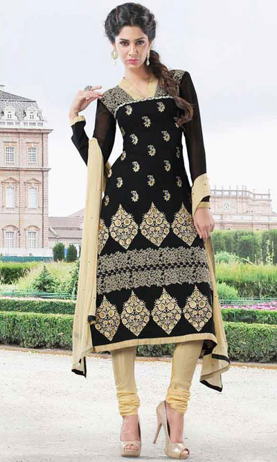 lebas hendi,لباس هندی,جدیدترین مدل های لباس هندی,لباس هندی 2013