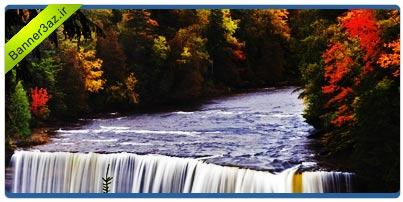 والپیپر پاییز,عکس از والپیپر فصل پاییز,دانلود والپیپرهای زیبای فصل پاییز,زیباترین والپیپرها با موضوع فصل پاییز,autumn wallpaper,دانلود والپیپر پاییز