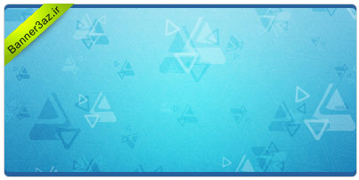 Abstract_Background_with_Blue_Triangles.jpg