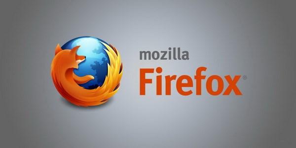 دانلود نسخه جدید فایرفاکس برای کامپیوتر