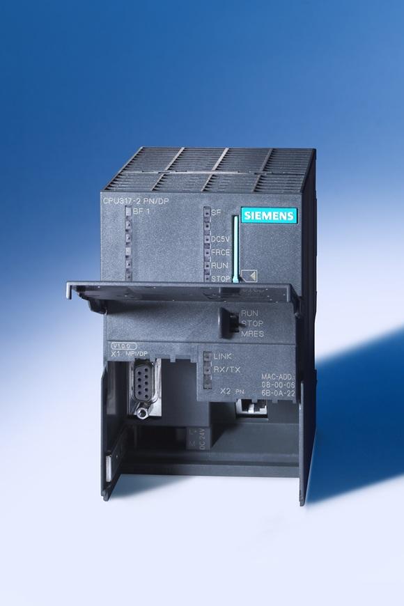 جزوه آموزش plc-s7 300