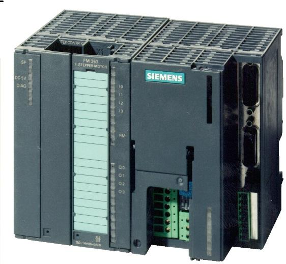 آموزش تصویری plc