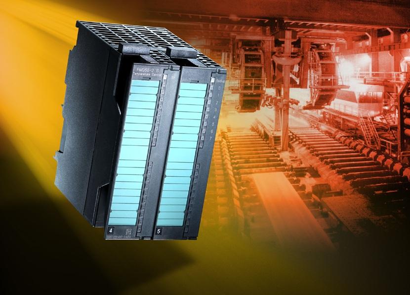 فیلم های آموزشی PLC STEP7