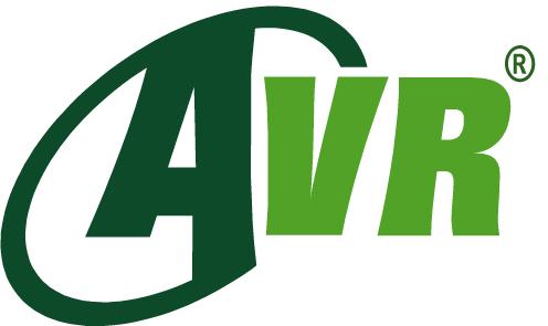 آموزش تصویری AVR به دو زبان C و BASIC