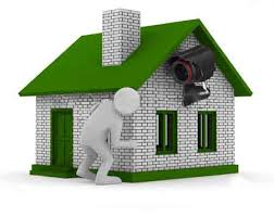 آموزش تصویری سیستم اعلام سرقت